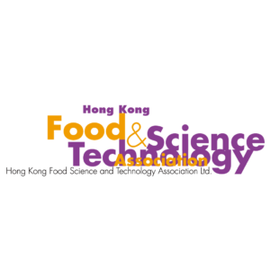 Hong Kong Food Science and Technology Association 香港食品科技協會