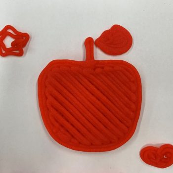 student product_apple_17032020